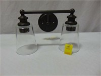 Great Items from Treasures Markets Online Auction 2