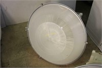 Hubbell 400w Industrial Light