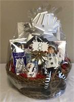 Artistry Gift Basket