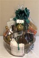 BBQ Indulgence Gift Basket