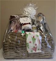 Get Cooking Gift Basket