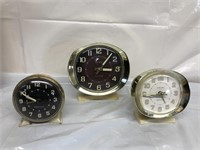 Toys-Coins-Sports-Antiques Auction (ONLINE ONLY)