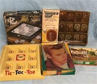 Antique & Collectibles ONLINE Auction #160