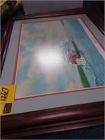 Multi-Seller November Auction Lawrenceville, IL