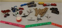 677 Antiques, Ammo, Primatives, Collectables and Toys