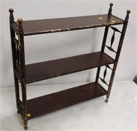 Online-Only Furniture Auction (Ending 11/30/2020)