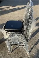 Ford 4000, Plow, Generator, Grasshopper & More!