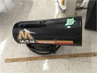 Jim & Crys Mach - Online Only Auction - Minden, NE