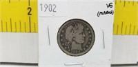 112520-Wayfair Funriture, Home Reno, Coin Collection