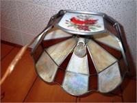 Vintage Hanging Lamps