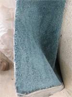 20201208 Special Carpet Auction