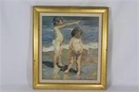 Antique - Jewelry - Ephemera - Auction 12-5-20
