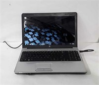 HP laptop windows 7 home premium operating system