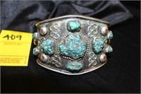 12/13 Andrew's Antiques Online Only Auction 6pm