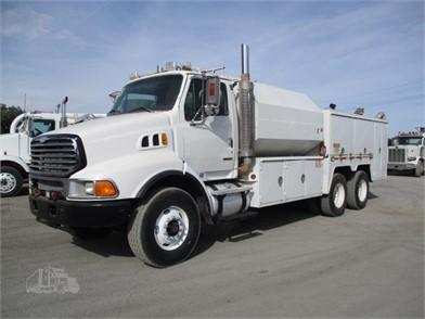 Sterling Lt8513 Trucks For Sale 4 Listings Truckpaper Com Page 1 Of 1