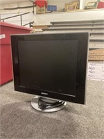 583- December 3rd Weekly Consignment Auction