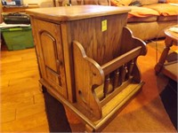 Voltmann Auction
