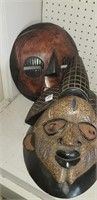 Wednesday Night Antique & Collectible Auction