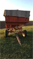 FARM CLOSE-OUT AUCTION Pawnee IL