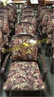 Monday, 11/23/20 ONLINE ONLY AUCTION @ 3 PM