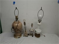 On-Line Consignment Auction Ending 12/2/20