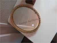 PLANO Texas Estate Online Auction