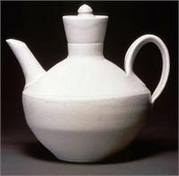 Revitalize 62966-  ONLINE ART Auction