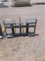 A11 Farm Equipment