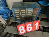 NOVEMBER CONSIGNMENT ONLINE AUCTION