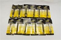 Boone Supply Surplus Hardware Liquidation