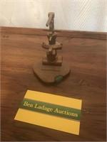 Carolyn (Stu) Winn Estate Auction in Stonington IL