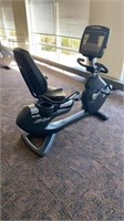 PEAC Health & Fitness Liquidation Auction