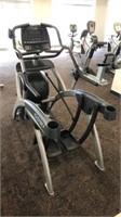 PEAC Health & Fitness Liquidation Auction