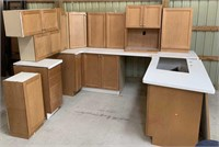 Nov 25 Online Tools, Office Furniture, Cupboards, Household