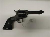 Holiday Firearm Sale