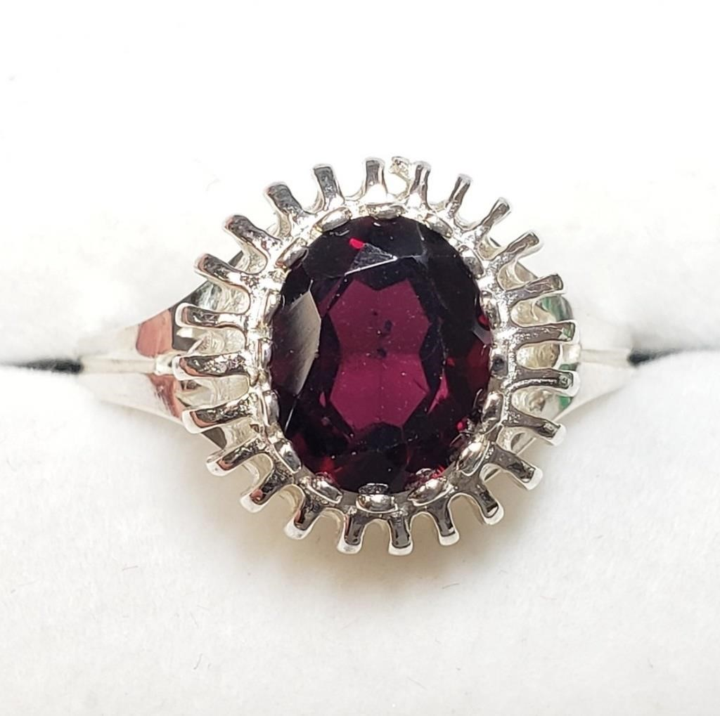 Celebrating 6 Years of Affordable Jewelry in Cyber Auctions