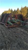 Dec. 10-Farm & Miscellaneous Equipment Auction