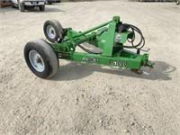 Coast to Coast Online Equipment Auction