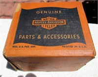OnLine ONLY Auction - 30yr old Tombstone Antique Store