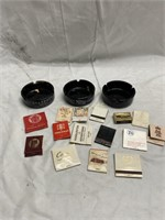 Second Chance Thrift Tools, Trains, X-mas Online Auction