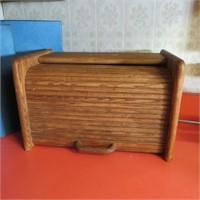 Sailboat, Maple Furniture, Gun Cabinet & Household Auction