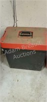 ARMSTRONG ONSITE ONLINE AUCTION #2