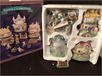 Mt Ulla Home Furnishings Collectables and More