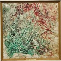 December Art Auction