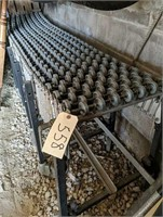 Onsite Online Auction 1145 Savannah Road Lewes DE 19958