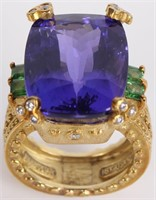 $10 HOLIDAY AUCTION - FINE JEWELRY, WATCHES, GIFTS
