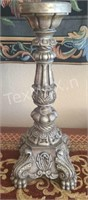 Candle Holder 15in