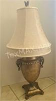 Lamp 30in