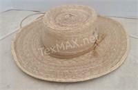 Sahuayo Hat