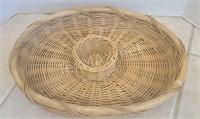 Appetizer Basket
